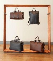 troubadour-bolsas-masculinas-14