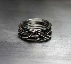 aneis-masculinos-rustico-02