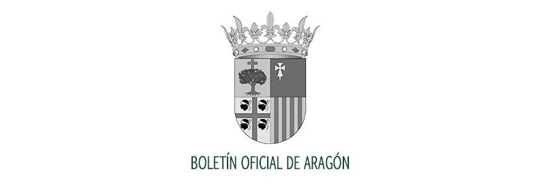Acuerdo para la integración efectiva de la prevención de riesgos laborales y la promoción de la salud en la Administración de Aragón