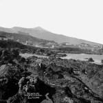 San Telmo desde la Coronela.