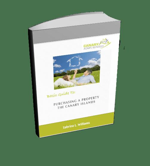 PORTADA PURCHASING PROPERTY CANARY ISLANDS