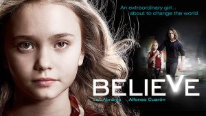 Believe-NBC-cancelled