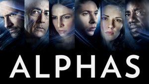 alphas-syfy-cancelled