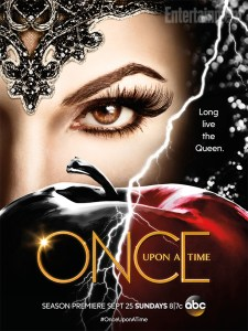 once-upon-a-time-s6