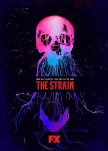 the-strain-s3
