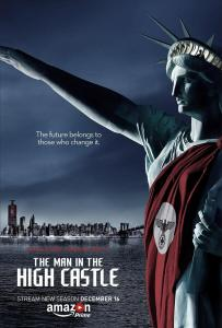 the-man-in-the-high-castle-statue-of-liberty