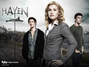 haven-syfy-cancelled