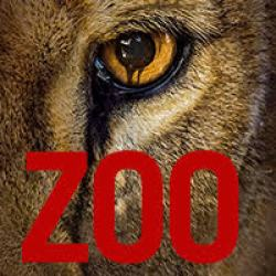 cbs-zoo-cancelled