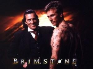brimstone-fox-tv-1998