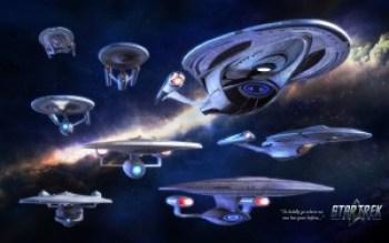 Star-Trek-Enterprises