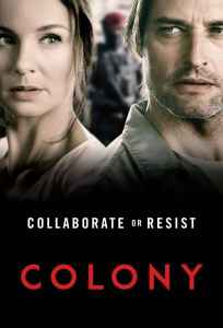 colony-usa-cancelled