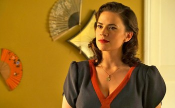 agent-carter-peggy-atwell