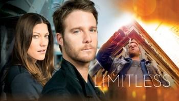 limitless-cbs-cancelled