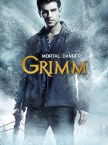 grimm-s5