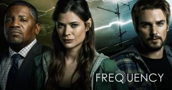 frequency-cw-cancelled