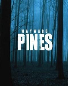 Wayward-Pines-S2