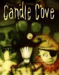 channel-zero-candle-cove