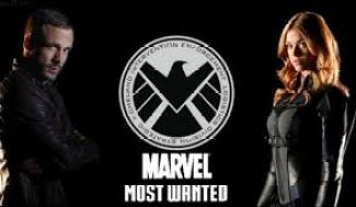 marvels-most-wanted-failed-pilot