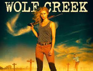 wolf-creek-tv-series