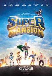 supermansion-crackle