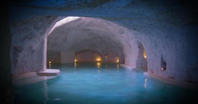 Hotel Zentik Project Valladolid Yucatan