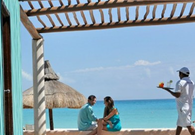 Club Med Resort Cancun