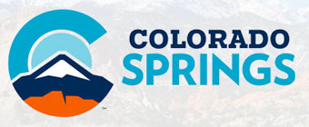 colorado-springs-resources