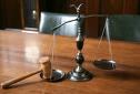 20100304144037-juridico-web