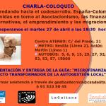20100416101316-charla_coloquio_candelita-web