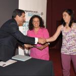 20100805114909-premio-bancaja-15072010-web