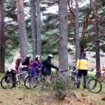 20111212115556-foto-gymcana-jovenes-web