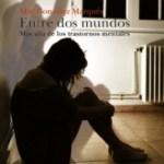 20120328141824-cover_entre_dos_mundos_150px-1-web