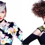 20130226154548-tendencias-2013-en-peluqueria-las-propuestas-de-toniguy-1-web
