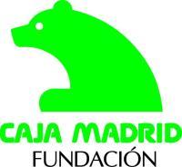 Finalizó la I edición del curso de Limpieza, financiado por Fundación Caja Madrid