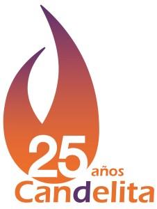 logo_25_Anios_Candelita