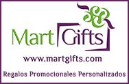Regalos de Publicidad personalizados para Empresas
