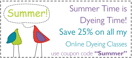 Summer-coupon-Front-page