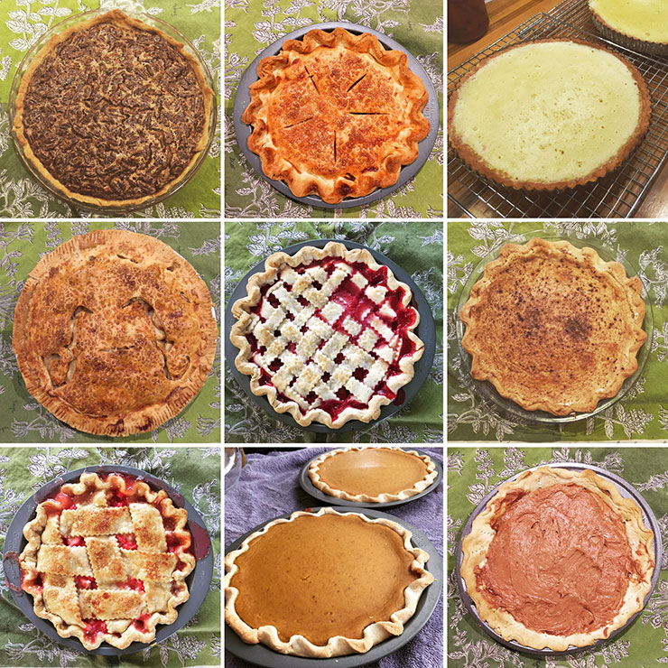 pie-collage