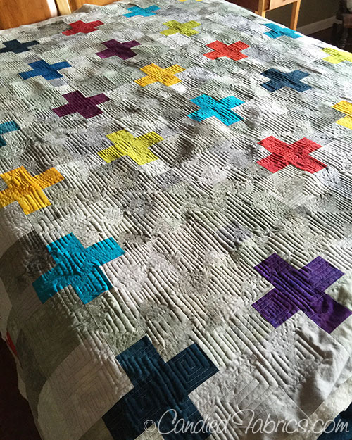 Scrappy-Swiss-Cross-Quilting-17