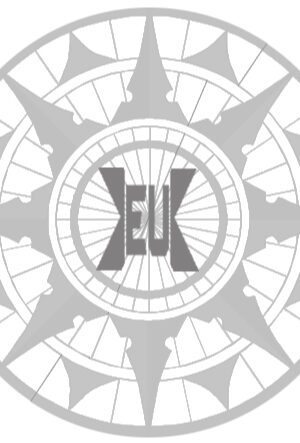 Union-Logo-Finished