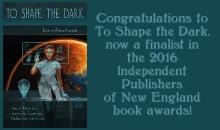 shape-the-dark-awards-banner