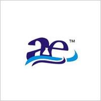 A&E Lab