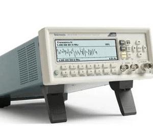FCA3020 png