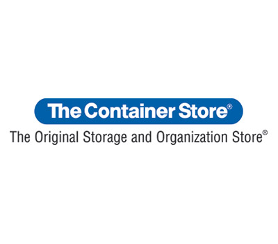 TheContainerStoreLogo_blublk1