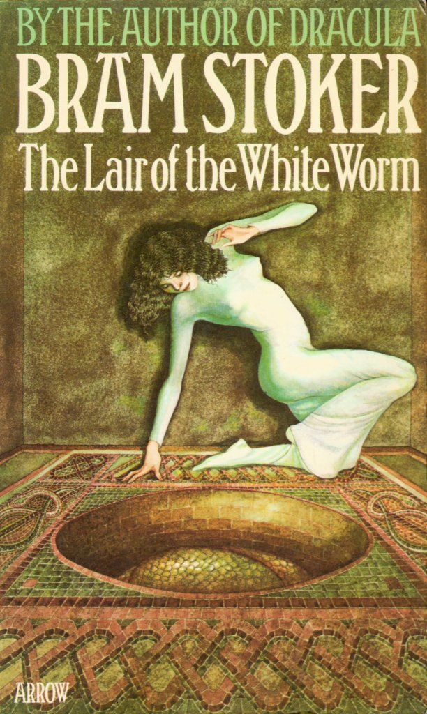 stoker-bram-1911-lair-of-the-white-worm-arrow-1975