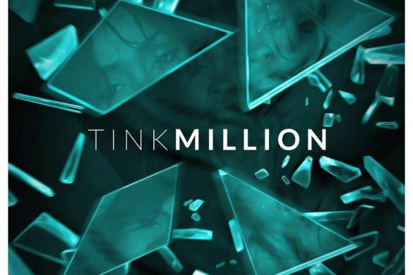 TinkMillion