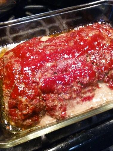 paleo-meatloaf-plated