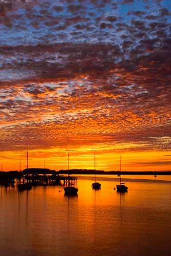 folly_sunset