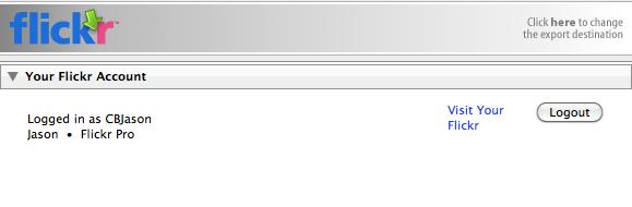 Screen shot 2009-12-14 at 9.06.37 PM