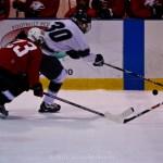hockey-5